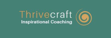 final-low-res-thrivecraft-logo-green