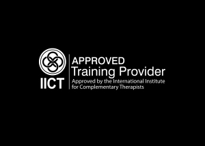 IICT_Approved_Black_and_White