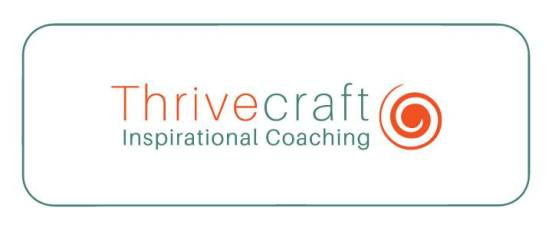 Thrivecraft large banner 720 x 300
