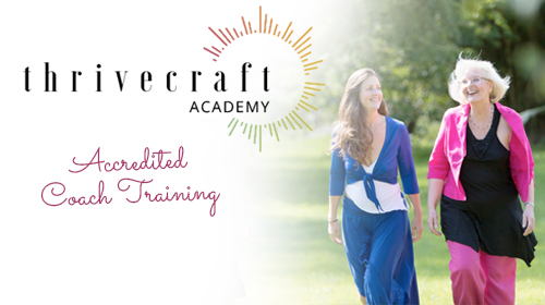 ThrivecraftCourseCard-CoachTraining