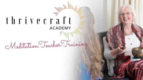 ThrivecraftCourseCard-MeditationTeacherTraining