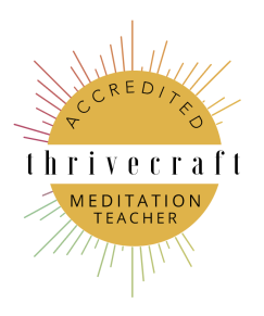 ThrivecraftMeditationTeacherBadgeHighResTransparent