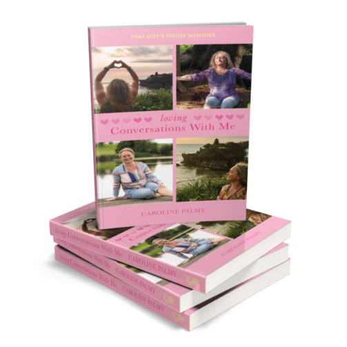 Caroline's book.png